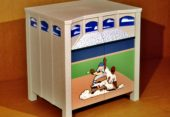 baseball-cabinet-closed-horiz
