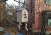 birdhouse-from-west
