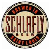Schlafly Beer | The Saint Louis Brewery™